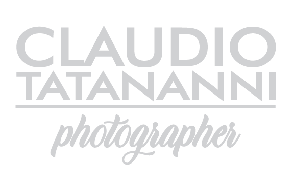 Claudio Tatananni Logo